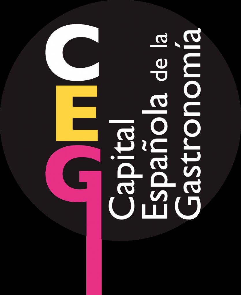 LogoGeg